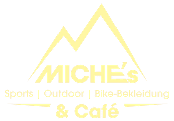 miche's sports/outdoor/bike-bekleidung - café - weinfelden